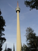 2006 Dubsky Josef TV-tower_stuttgart