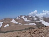 Mount_Lebanon_moutains