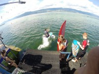 wakeboarding_lake_of_neuchatel