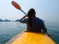 kayaking_in_catba_island