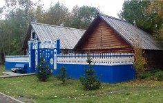 010_exposition_of_the_traditional_houses_-_Ethno_park_-_Ust-Kamenogorsk