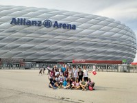 Munich_summer_reception_Allianz