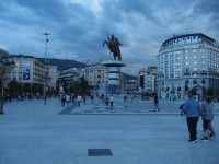 Macedonia__19_of_23_