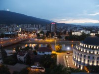 Macedonia__22_of_23_